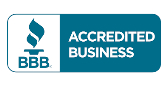 Calumet River Construction - BBB Accredited Business