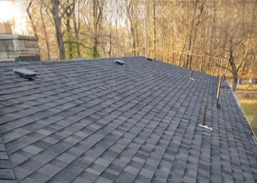 Top Repair Servicing Roofing Company in Chesterton, IN
